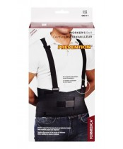 Formedica Prevention Worker's Belt