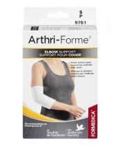 Formedica Arthri-Forme Elbow Support Small