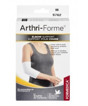 Formedica Arthri-Forme Elbow Support Medium