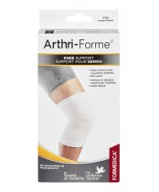 Formedica Arthri-Forme Knee Support Large