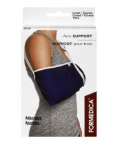 Formedica Arm Support