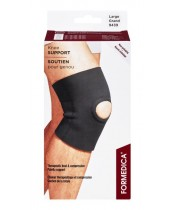 Formedica Knee Support Large