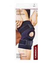 Formedica Stabilizing Knee Brace Small