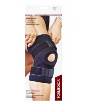 Formedica Stabilizing Knee Brace Medium