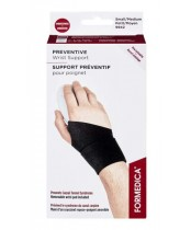 Formedica Preventive Wrist Support Small/ Medium