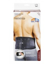 Formedica Therapeutic Sports Belt Large/ X-Large