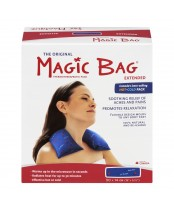 Magic Bag Thermotherapeutic Extended Pack