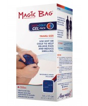 Magic Bag Gel Pack Travel Size
