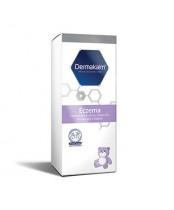 Dermakalm Eczema Cream for Infants and Children