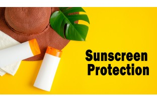 Why Do I Need Suncreen Protection? The Importance of Sunscreen