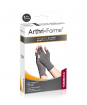 Arthri-Forme™ Arthritis Gloves, Small/Medium