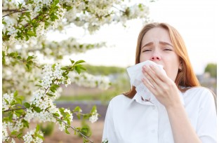 3 Ways To Equip Yourself This Allergy Season