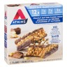 Atkins Day Break Snack Bars