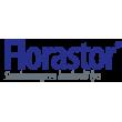 Florastor logo