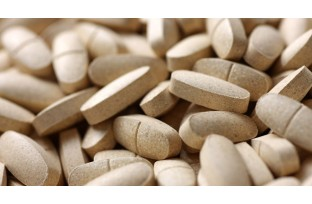 'Multivitamins a waste of money' report and considerations to take