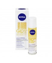 Nivea Q10 Plus Anti-Wrinkle Serum Pearls