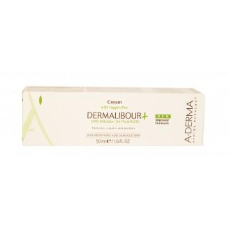 A-Derma Dermalibour+ Cream