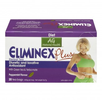 Gi lean fat burner tablets picture 1