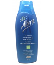 Alberto European Conditioner