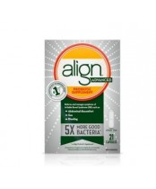 Align Advanced Probiotic Supplement