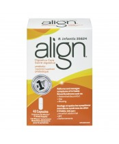 Align Digestive Care Probiotic
