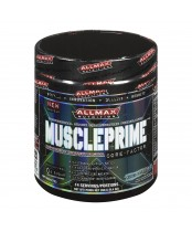 Allmax Nutrition Muscleprime Core Factor