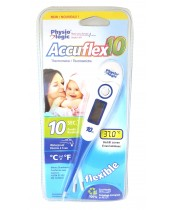 AMG Accuflex 10 Thermometer