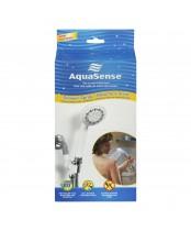 AMG Aquasense Shower Spray