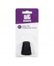 AMG Cane Tip