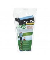 AMG Hugo Folding Cane