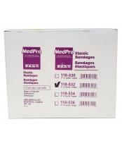 AMG MedPro Elastic Bandages
