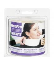 AMG MedPro Soft Cervical Collar