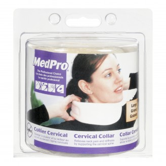 AMG MedPro Soft Cervical Collar