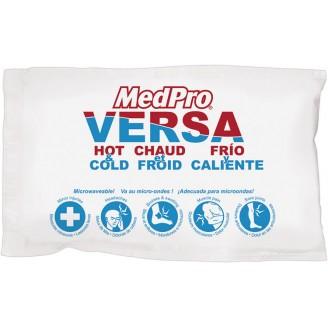 AMG MedPro Versa Hot & Cold Gel Pack