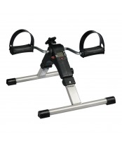 AMG Proactive Pedal Exerciser