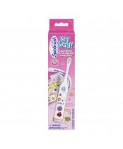 Arm & Hammer Spinbrush for Kids My Way! Toothbrush
