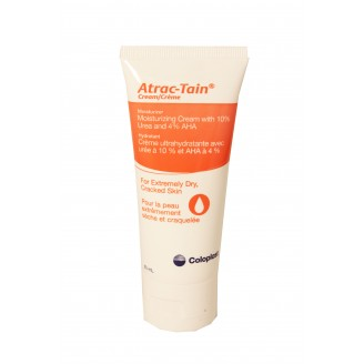 Buy Atrac Tain Moisturizing Cream In Canada Free