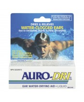 Auro-Dri