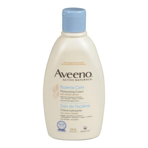 steroid eczema cream pregnancy