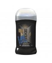 AXE Deodorant Stick