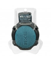 AXE Detailer Shower Tool