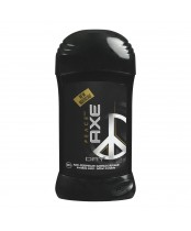 AXE Dry Invisible Solid Anti-Perspirant