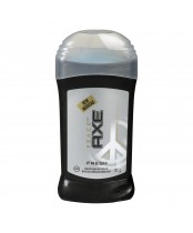 AXE Fresh Deodorant Stick