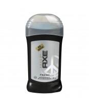 AXE Fresh Deodorant Stick