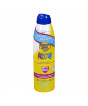 Banana Boat Kids Sunscreen Spray