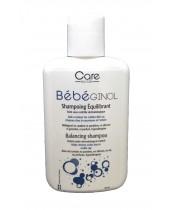 Bebeginol Balancing Shampoo