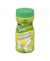 Benefibre Fibre Supplement Powder