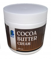 Best Beauty Cocoa Butter Cream