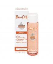 Bio-Oil Specialist Skincare PurCellin Oil
