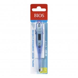 Bios Diagnostics Digital Fever Thermometer